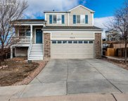 7922 Calamint Court, Fountain image