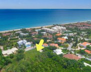 1 Thompson Street, Ocean Ridge image