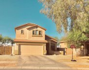 22380 E Via Del Palo --, Queen Creek image