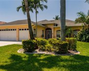 5711 Rose Garden RD, Cape Coral image