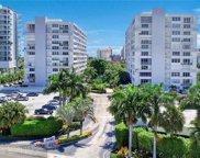 1160 N Federal Hwy Unit 713, Fort Lauderdale image