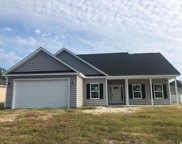 Lot 8 South Oaks Dr., Conway image