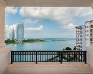 7065 Fisher Island Drive Unit #7065, Fisher Island image