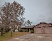 6228 Chestnut  Drive, Anderson image