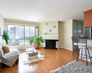 368 Imperial Way Unit 342, Daly City image