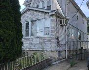 147-21 22  Ave, Whitestone image