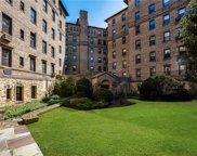 14 Chatsworth  Avenue Unit #5M, Larchmont image