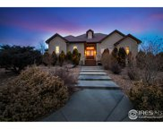 3948 Vale View Ln, Mead image