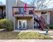 5300 E Cherry Creek South Drive Unit 113, Denver image
