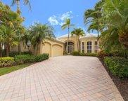 1136 Crystal Drive, Palm Beach Gardens image