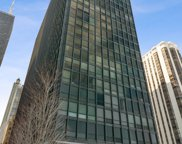 900 N Lake Shore Drive Unit #903, Chicago image