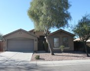 2016 S 86th Lane, Tolleson image
