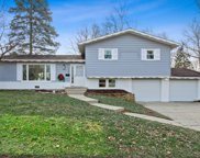 737 67Th Street, Downers Grove image