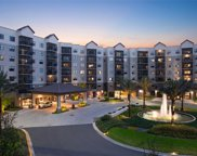 14501 Grove Resort Avenue Unit 3135, Winter Garden image