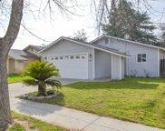 4377 W Avalon, Fresno image