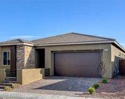 10735 Silver Pond Avenue, Las Vegas image