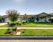 5641 N Poplar, Fresno image