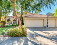 1258 N Sailors Way, Gilbert image