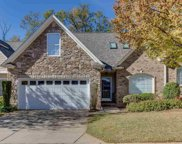 22 Reddington Drive, Greer image