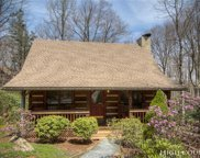 196 Alderly Circle, Blowing Rock image