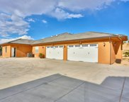 22625 Mojave Street, Apple Valley image