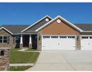Lot 661 Stone Ridge Canyon, Wentzville image