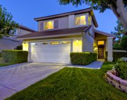 15825 Windrose Ct, Rancho Bernardo/4S Ranch/Santaluz/Crosby Estates image