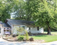 3460 Wicker  Road, Indianapolis image