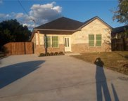 2214 Tallyho Lane, Dallas image