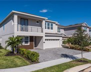 7607 Mackinaw Lane, Kissimmee image