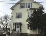 147 Division ST, Woonsocket image