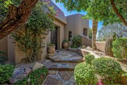 10040 E Happy Valley Road Unit #230, Scottsdale image