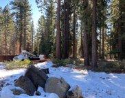 6930 Toyon Road, Tahoe Vista image