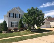 1284 Hermans Orchard, Florissant image