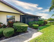 4188 66th Street Circle W, Bradenton image