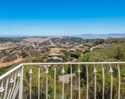 25671 Whip Rd, Monterey image