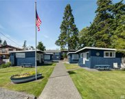 8226 Birch Bay Dr, Birch Bay image