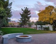 11212 N Sundown Drive, Scottsdale image