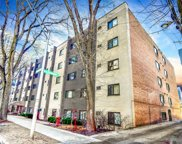 515 West Wrightwood Avenue Unit 302, Chicago image