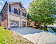 137 Hitching Post, Boerne image