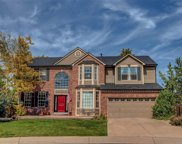 9571 Queenscliffe Court, Highlands Ranch image