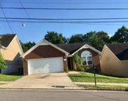 1056 Shire Dr, Antioch image