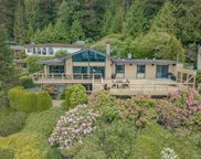 1141 Millstream Road, West Vancouver image