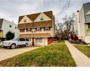 1743 N Hills Drive, Norristown image