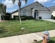 16651 Fresh Meadow Dr, Clermont image