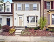 5892 PARENHAM WAY, Alexandria image