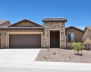7075 W Deer Creek, Marana image