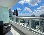 1080 Brickell Ave Unit #3705, Miami image