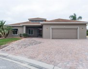 4596 Turnberry Lane, Lake Wales image