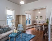 331 Pine Ave, Pacific Grove image